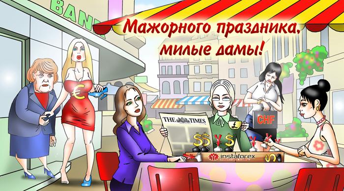 women's-day-instaforex-2012