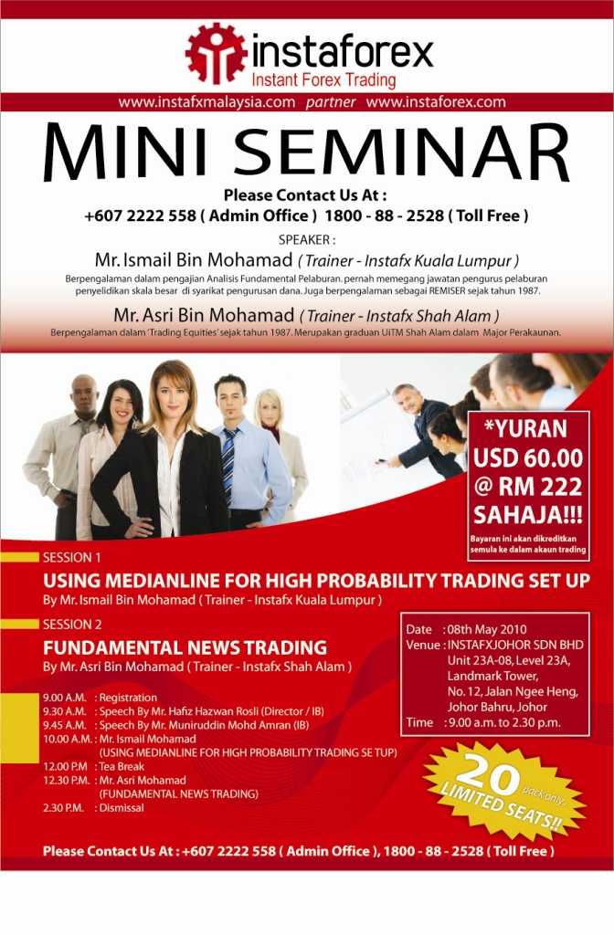 Seminar-Johor-poster
