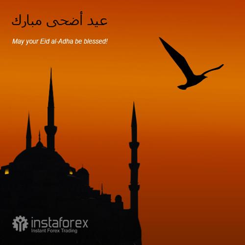 eid-al-adha-instaforex