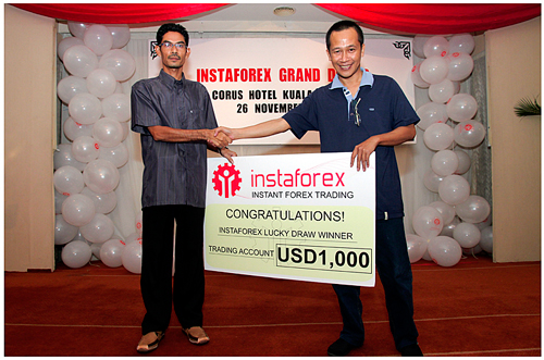 instaforex-grand-dinner-2011-01