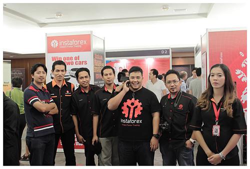 singapore-expo-03
