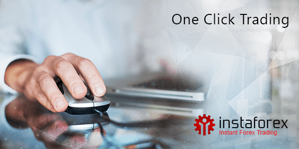 One Click Trading
