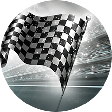 Rally FX-1
