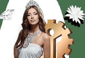Конкурс краси Miss Insta Asia [MIAY2]