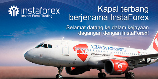forex trade
