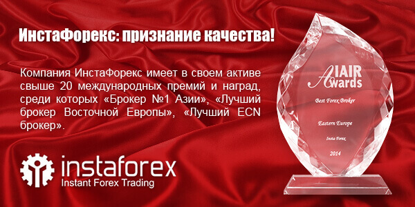 forex exchange