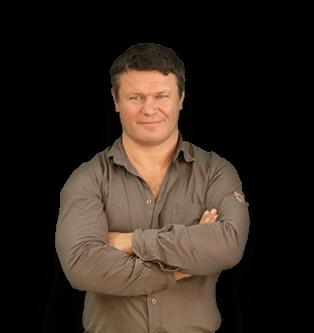 taktarov