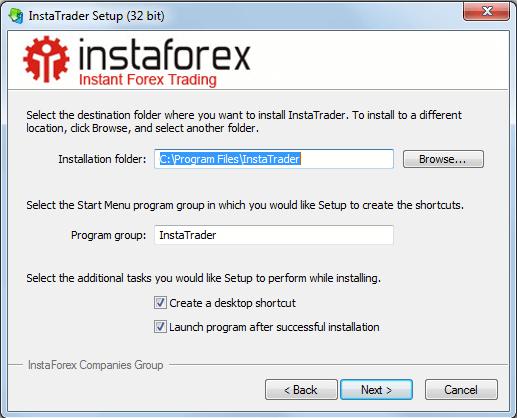 Options binaires ou forex