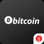 Giao dịch Bitcoin