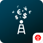 Forex Signals (Forex signály)