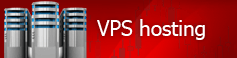 Free VPS hosting service