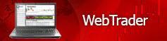 เเพลตฟอร์ม InstaForex WebTrader