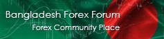 forex-bangla.com