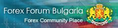 Bulgaria-forex.com