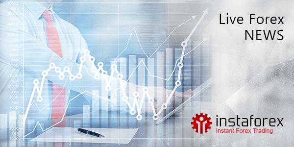 ข่าวสดในตลาด Forex