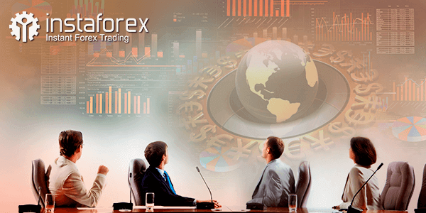 Forex provides easy access to the market