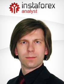 Alexandr Davidov