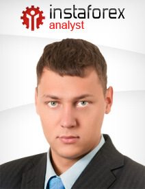Alexander Dneprovskiy