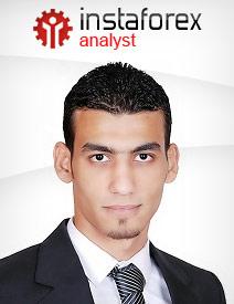 Hossam Soliman Ali