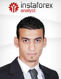Хоссам Солиман Али
