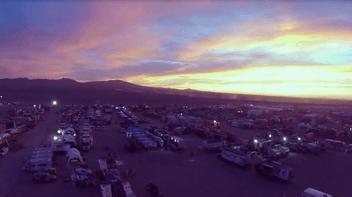 Dakar 2015: 9ª etapa