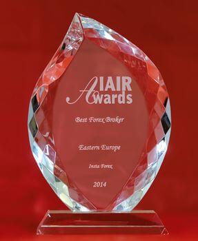 Best forex brokers europe 2014