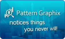 Mô hình Pattern Graphix