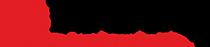logo InstaForex