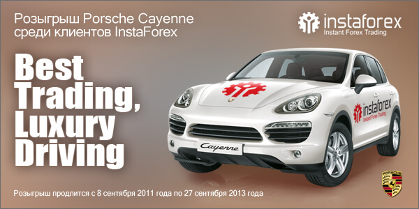 «Best Trading, Luxury Driving»