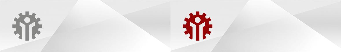 Các dự án của InstaForex