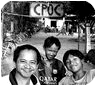 CPOC foundation in Cambodia