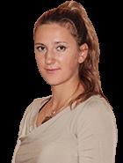 Viktoriya Azarenko